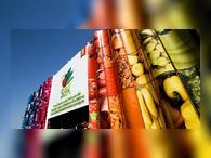 В Марокко проходит Международная выставка с участием России