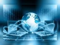 РФ и КНР могут вместе разработать каналы распространения информации