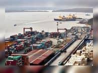 Дальний Восток и Монголия могут увеличить товарооборот в 12 раз