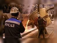 «Русал» и санкции США