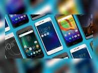 Новый тренд - телефонный фарминг