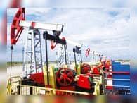 Европа потеряет пятую часть российской нефти – эксперты