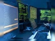 Центробанк предупредил о хакерской угрозе Silence