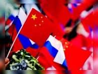 Торговая война Китая и США может дать выгоды России