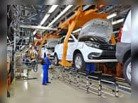 Кабмин утвердил стратегию отечественного автомобилестроения
