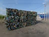 В России создадут экотехнопарки сортировки отходов