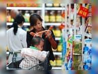 В Китае отметили постоянный рост благоприятных факторов торговли с РФ