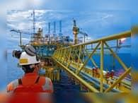 Нефтегазовые доходы бюджета-2018 возрастут в пять раз - Минфин