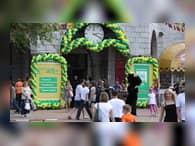 """АмурЭкспоФорум-2018"" посетят 50 китайских компаний"