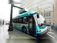 Чубайс назвал главную тенденцию развития транспорта – электрификация