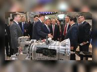 Татарстан и КНР активизируют торгово-экономические отношения