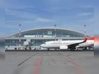 В РФ поддержка региональной авиации может составить 180 млрд рублей