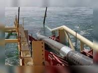 Болгария нуждается в прямых поставках российского газа – Радев