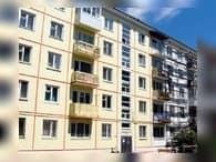 Владельцы недвижимости могут сэкономить на налогах 6 млрд рублей