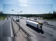 Финансирование транспорта к 2024 году может возрасти в 1,5 раза