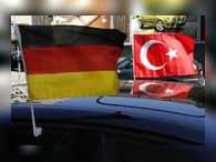 Соратник Меркель потребовал от Эрдогана уступок взамен на экономическую помощь