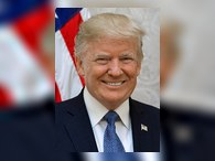 Трамп пригрозил обвалом рынков в случае его импичмента