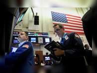 Хроника пузырей: американский рынок акций достиг исторического максимума