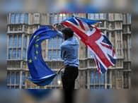 Германия пошла на уступки Великобритании по условиям «брексита»