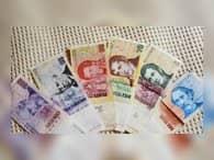 Семь стран оказались на пороге валютного кризиса: Nomura