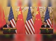 США не нуждаются в торговой сделке с Китаем: Трамп