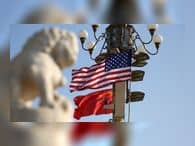Китай не будет девальвировать юань ради торговой войны с США