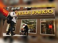 Американские банки начали сокращать персонал