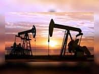 Нефть подорожала до годового максимума