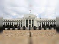 Рынки настроились на увеличение ставки ФРС США