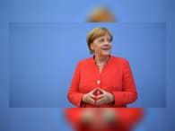 Двигатель европейской экономики глохнет: Bloomberg