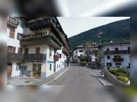 Итальянский банкир по прозвищу «Робин Гуд» избежал тюрьмы