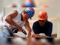 Уровень безработицы в США упал до минимума за 49 лет