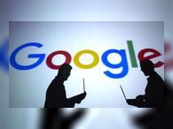 Google закроет свою социальную сеть