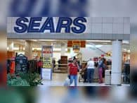Американский ритейлер Sears объявил о банкротстве