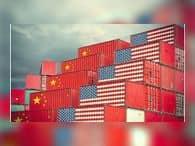 США признали, что Китай не манипулирует валютным курсом