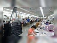 Рост китайской экономики снизился до минимального уровня с 2008 года