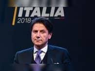 Итальянские власти нарушили бюджетное правило