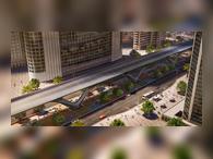 В 2019 году в ОАЭ начнется строительство гиперлупа