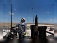 В августе США обошли Россию по объему добычи нефти