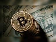 Вести из криптодурдома: биткоиновые биржевые фонды одобрят, но не скоро