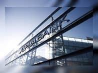 Греческие банки спишут 47 млрд долларов плохих долгов