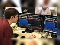 Курс фунта и акции Великобритании упали из-за брексита
