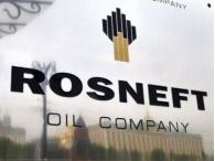«Роснефть» подписала с японской компанией соглашение о строительстве завода по производству сжиженного газа