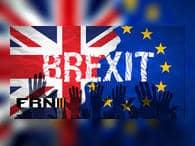 Брексит без соглашения с ЕС приведет к рецессии в Великобритании
