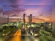 Стоимость нефти WTi упала ниже 50 долларов за баррель