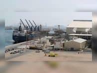 Катар заявил о выходе из ОПЕК