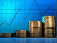 Новости инфляции в РФ: замедление до 0,1%