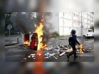 Правительство Франции столкнется с новыми протестами несмотря на уступки