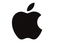 Прибыль Apple упала впервые за десятилетие