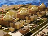 Япония и Турция подписали соглашение о строительстве АЭС на берегу Черного моря
